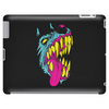 Roar. Tablet (horizontal)