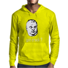 Rob Ford Got Crack Funny Political Mens Hoodie