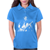 Robb Flynn Womens Polo