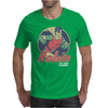 Robin The Boy Wonder Mens T-Shirt