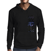 Robocop Us Huge Movie Poster Mens Hoodie