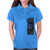 Robocop Us Huge Movie Poster Womens Polo
