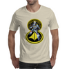 Robotech Skull Leader VF-1S Mens T-Shirt