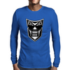 Robotic Mens Long Sleeve T-Shirt