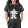 Robotics Womens Polo