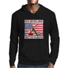 Rock and Roll- WIB Mens Hoodie