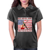 Rock and Roll- WIB Womens Polo