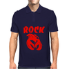 Rock Lobster Mens Polo
