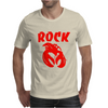 Rock Lobster Mens T-Shirt
