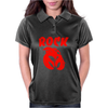 Rock Lobster Womens Polo