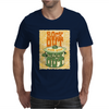 Rock Out With Your Crock Out Mens T-Shirt