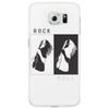 Rock & Roll Phone Case