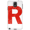 Rocket Phone Case