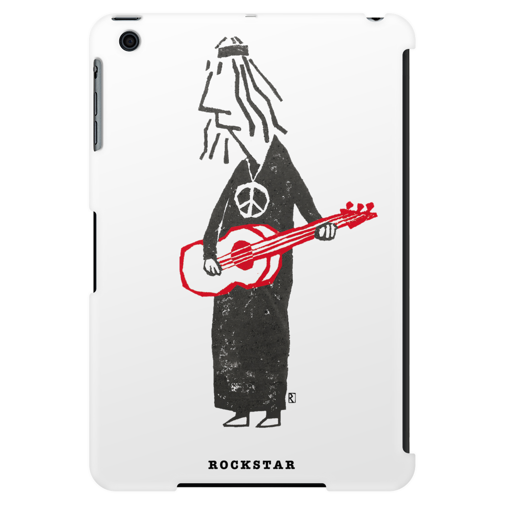 Rockstar Tablet (vertical)