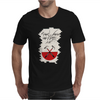 Roger Waters The Wall Mens T-Shirt
