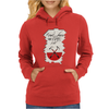 Roger Waters The Wall Womens Hoodie
