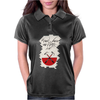 Roger Waters The Wall Womens Polo