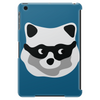 Rogue Racoon Tablet (vertical)