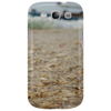 Rolling Tides Phone Case