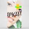 Romance Art Phone Case