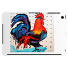 ROOSTER  DOODLE DO Tablet (horizontal)