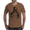 Rorschach Mens T-Shirt