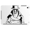 Rorschach Tablet