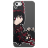 Rory Mercury in Panty and Stocking Style Phone Case