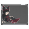 Rory Mercury in Panty and Stocking Style Tablet (horizontal)