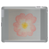 Rose Tablet (horizontal)