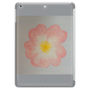 Rose Tablet (vertical)