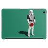 Rose Trooper Tablet