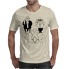 Roshi Mens T-Shirt