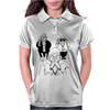 Roshi Womens Polo