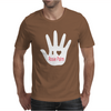 Rosie Palm Mens T-Shirt