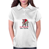 Rotifant on tour Womens Polo