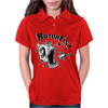 Rotor Fish Womens Polo