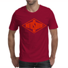 ROTOSOUND NEW Mens T-Shirt
