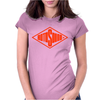 ROTOSOUND NEW Womens Fitted T-Shirt