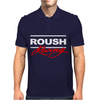 Rou Mens Polo