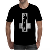 Rozz Williams Mens T-Shirt