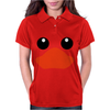 Rubber Duck Womens Polo