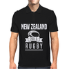 Rugby 2015 Nations Mens Polo