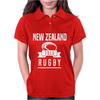 Rugby 2015 Nations Womens Polo