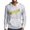 Rugby Thing Wouldn't Understand Mens Hoodie
