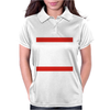 Run Floyd Womens Polo