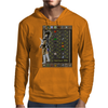 Runescape skill list all 99 Mens Hoodie