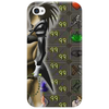 Runescape skill list all 99 Phone Case