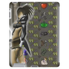 Runescape skill list all 99 Tablet
