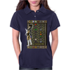 Runescape skill list all 99 Womens Polo